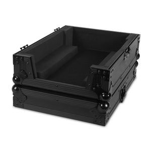 "UDG Ultimate Multi Format CDJ/12"" Mixer Flight Case - Black"