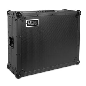 UDG Ultimate Multi Format Controller XL Flight Case - Black