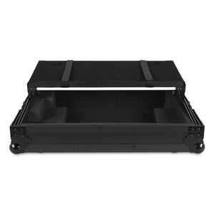UDG Ultimate Pioneer DDJ-RB/SB/SB2 Flight Case - Black