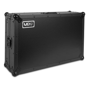 UDG Ultimate Pioneer DDJ-RX/SX/SX2 Flight Case - Black
