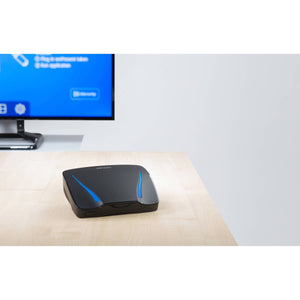 wePresent WiCS-2100 Wireless Presentation System