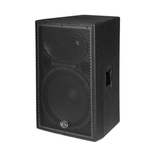 Wharfedale Delta 15 2-Way Speaker System