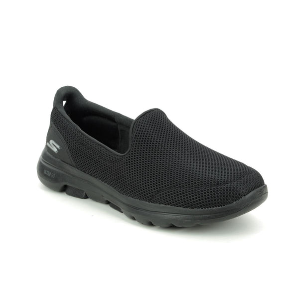 Skechers go walk 5 bbk