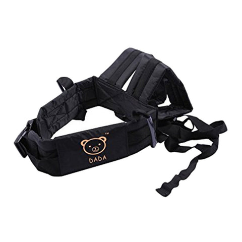 Children's Motorcycle Safety Belt - Adjustable