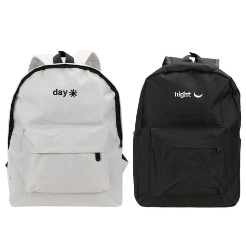 Unisex  Shoulder Bag - Day / Night - Outdoor Sports Bags