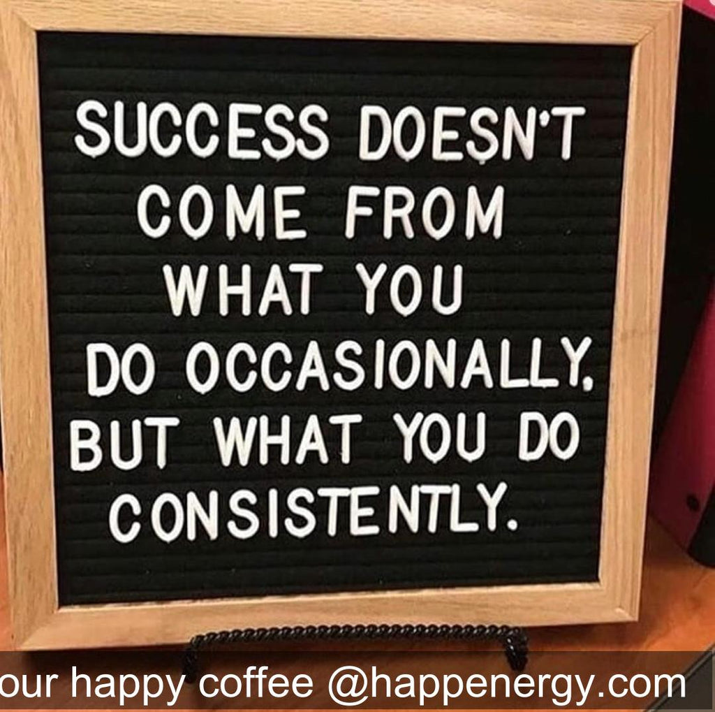 #success #mission #mindset #attitude #attention #whatyoudo #consistently #selfimprovement #process #perspective #persistence #occasionally