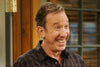 Tim Allen reveals his ideal 'Home Improvement' revival plot | Fox News