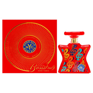 Bond No. 9 West Side 1.7 oz Eau de Parfum Spray