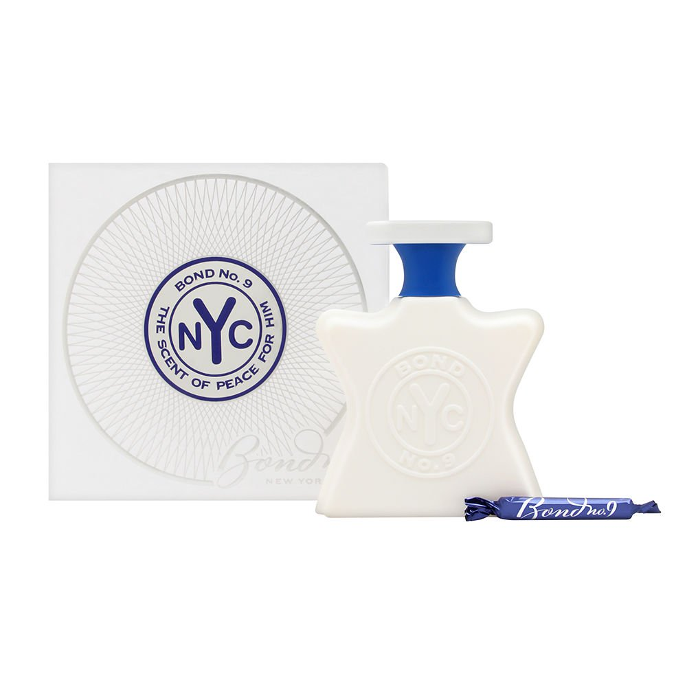 Bond No. 9 The Scent of Peace for Him 6.8 oz Body Wash