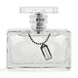 Coach Signature Women's Perfume