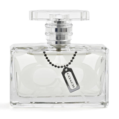 Image of Coach Signature Women's Perfume