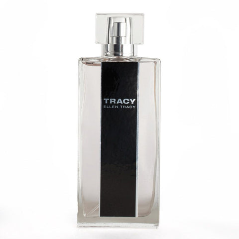 Image of Tracy by Ellen Tracy Women's Perfume