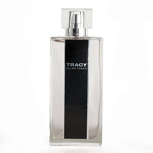 Tracy by Ellen Tracy Women's Perfume