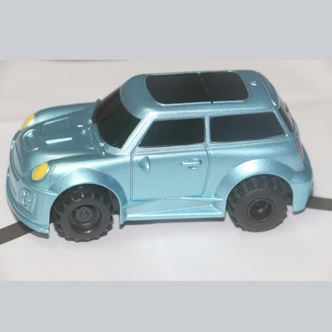 Image of Magic Inductive Toy Car
