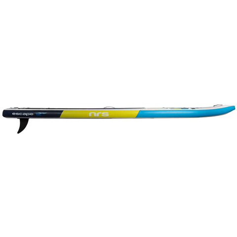 NRS Escape Inflatable Paddleboard, 12' 6""