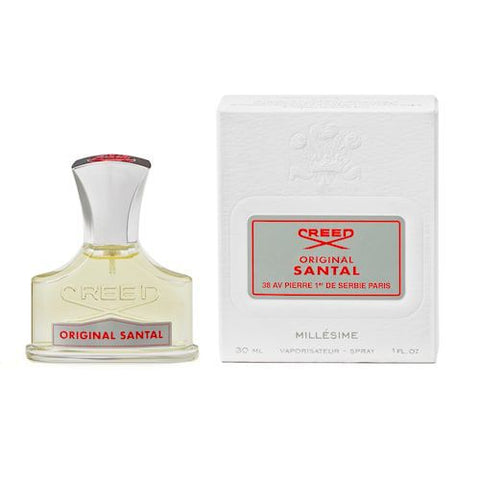 Image of Creed Original Santal Men's Eau de Parfum Spray
