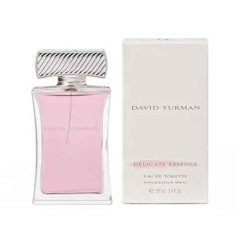 Image of David Yurman Delicate Essence Women's Perfume