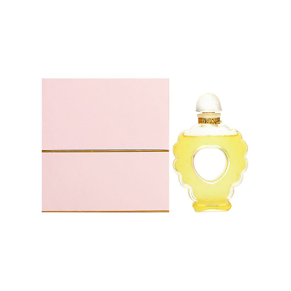 Coeur Joie by Nina Ricci for Women