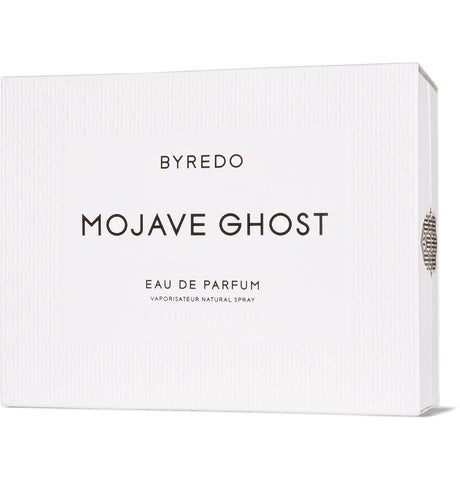 Image of Mojave Ghost Eau de Parfum - Sandalwood, Magnolia, 50ml