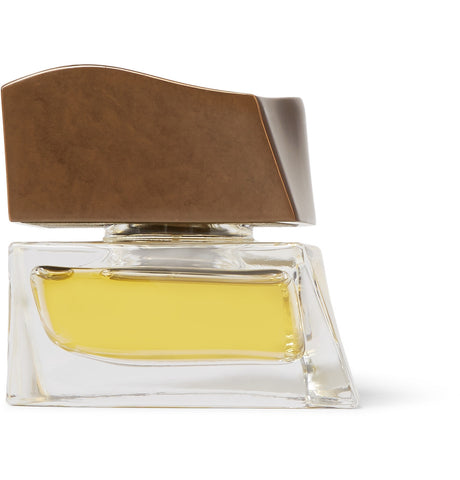 Image of Brioni Eau de Toilette, 75ml