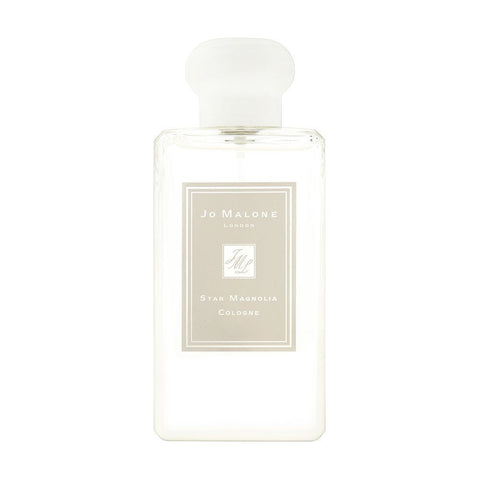 Image of Jo Malone Star Magnolia Cologne