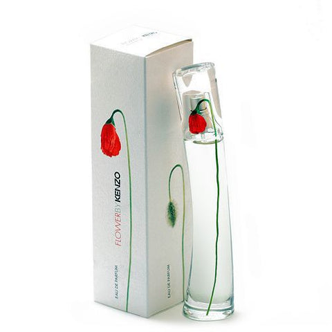 Image of Flower by Kenzo Women's Perfume