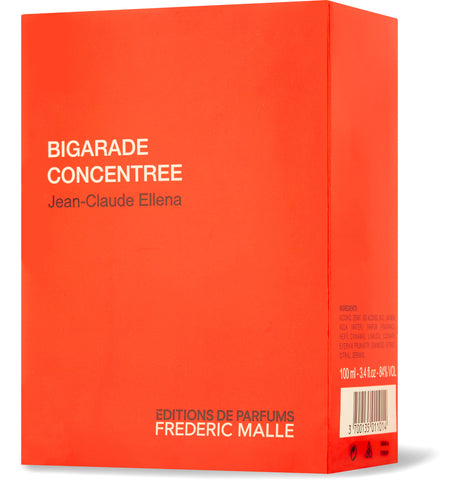 Image of Bigarade Concentree Eau de Parfum, 100ml