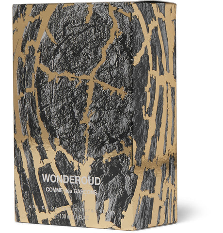 Image of Wonderoud Eau de Parfum, 100ml