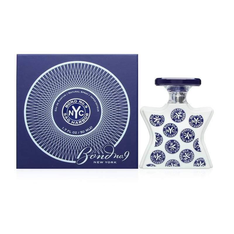 Bond No. 9 Sag Harbor