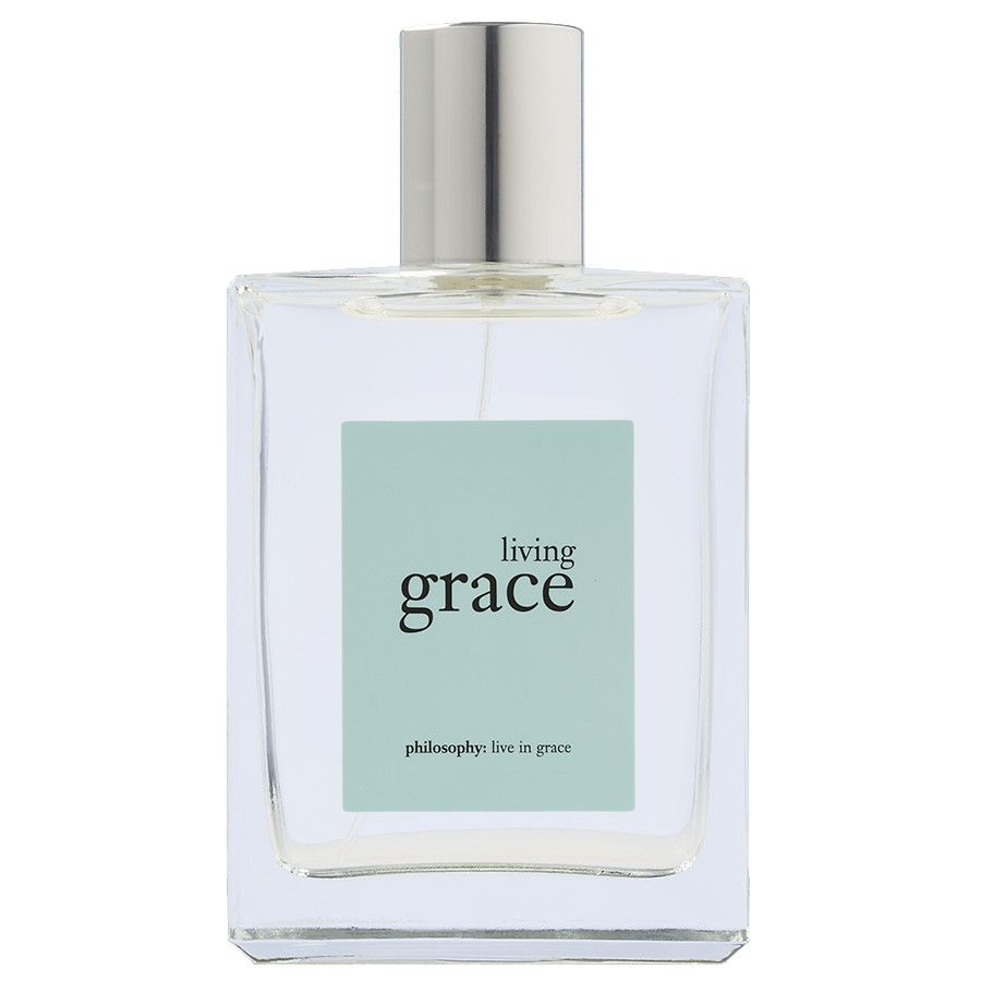philosophy Living Grace Perfume