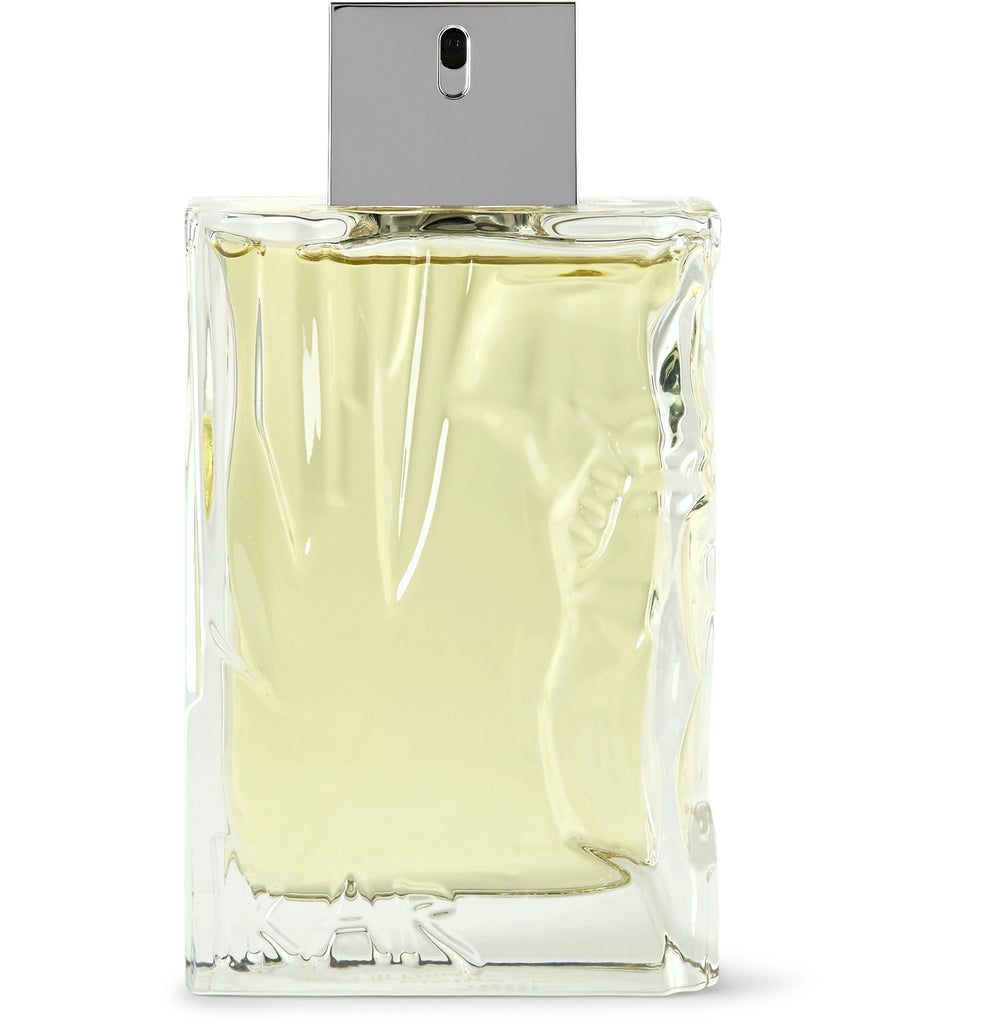 Eau D'Ikar Eau de Toilette - Bergamot, Lemon & Orange, 100ml