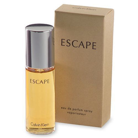 Image of Calvin Klein Escape Women's Perfume