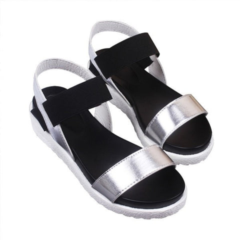 Image of Gamiss Summer Sandals