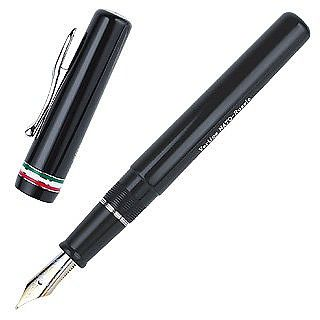 Nato - Limited Edition Russia Summit Official Fountain Pen