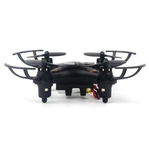 Image of F17687 FQ777-951C Mini Camera Drone