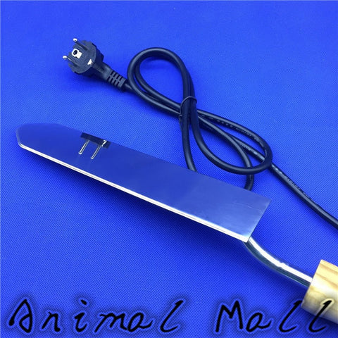 Image of Electric Honey Knife