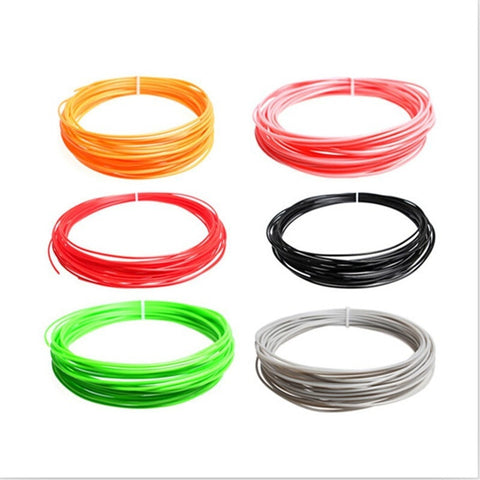 Image of 3D Printer PLA/ABS Filament