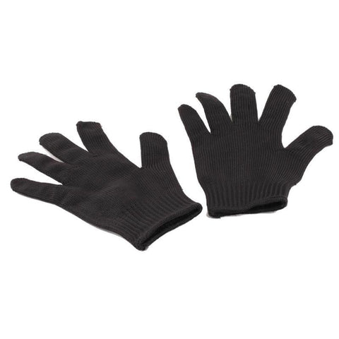 Image of Cut Resistant Anti Abrasion Gloves