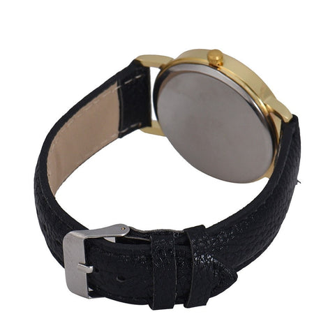 Image of WaterProof Quartz Women's Wristwatch