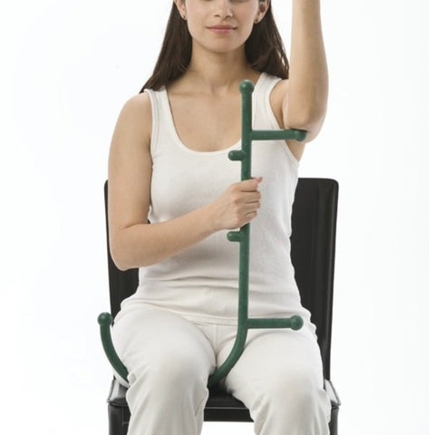 Image of Self-Massage Tool