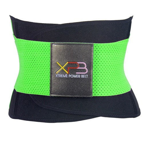 Image of X-Treme Waist Trainer