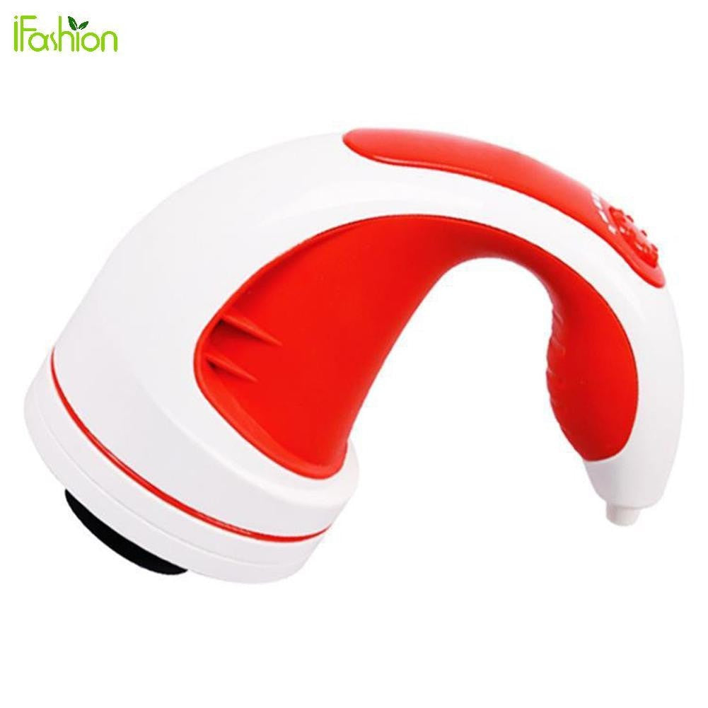Infrared Anti-Cellulite Massager