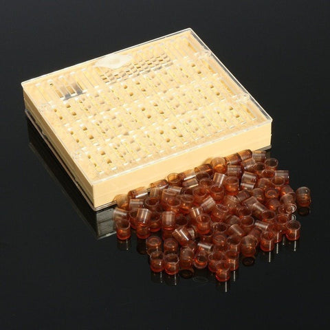 Image of CupKits for Rearing Queens