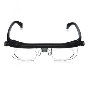 Optifocus Adjustable Glasses Buy 1, Get 1 Free