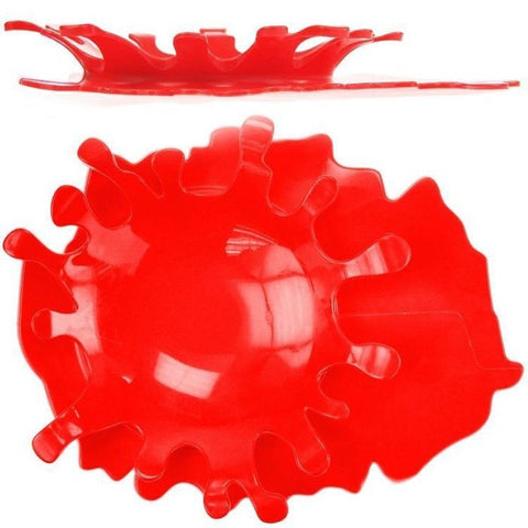 Image of Splatter Spoon Holder