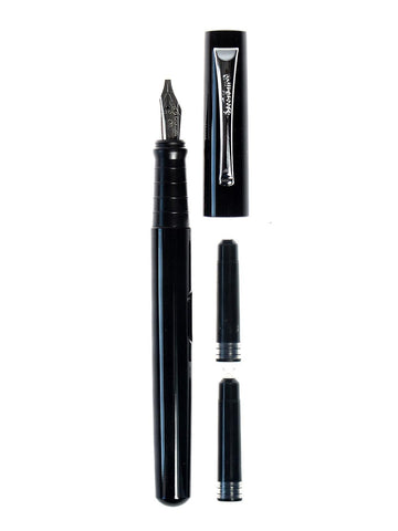 Image of Calligraphy Fountain Pens