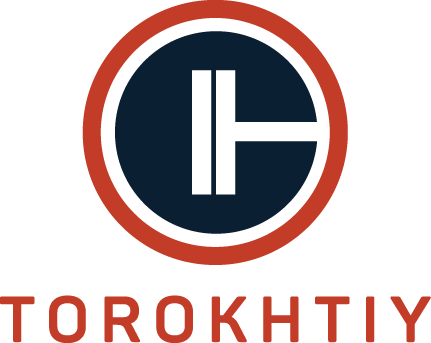 Torokhtiy Weightlifting
