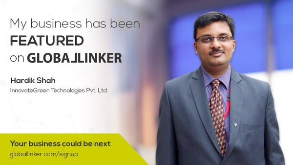 ICICIBank Global Linker SME Inspiration Article