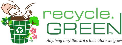 Recycle.Green