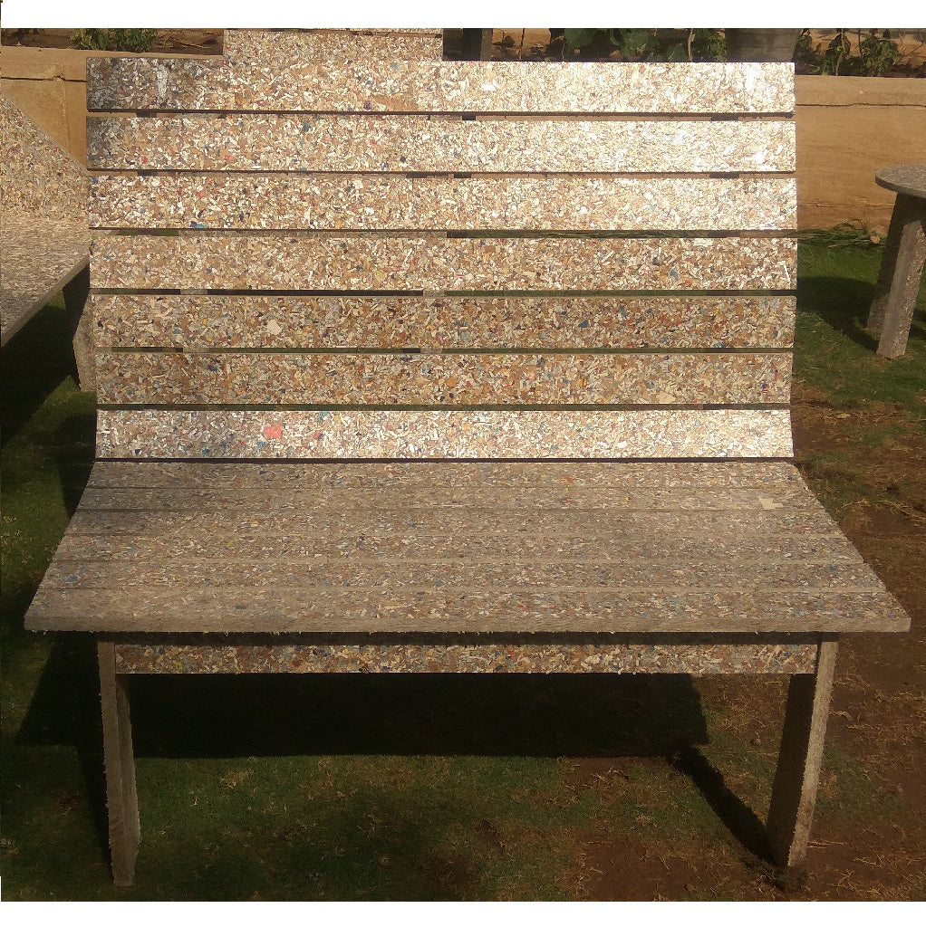 bench colne standard benches garden ends seater education moulded